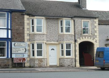 Thumbnail 3 bed terraced house to rent in Main Street, Brough