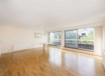 Thumbnail 2 bed flat for sale in 113-115 Haverstock Hill, London