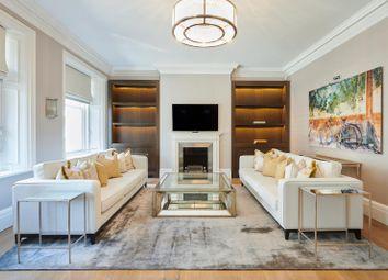 Thumbnail 3 bedroom flat to rent in Duke Street, Mayfair