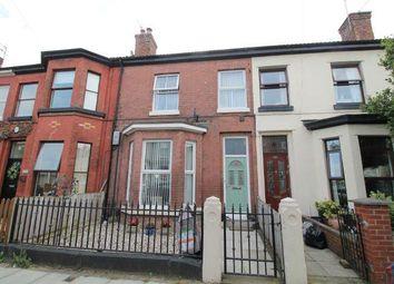 4 bed property for sale in Albert Road, Waterloo, Liverpool L22