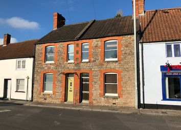Thumbnail 1 bed flat to rent in Tucker Street, Wells