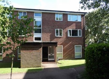 Thumbnail 2 bed flat for sale in Inglewood, Pixton Way, Forestdale, Selsdon