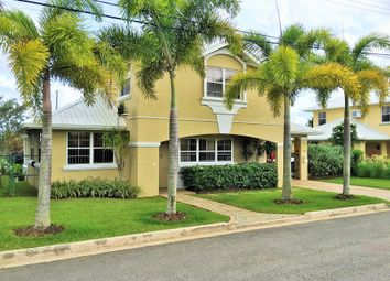 Thumbnail Villa for sale in Glen Acres, St. George, St. George