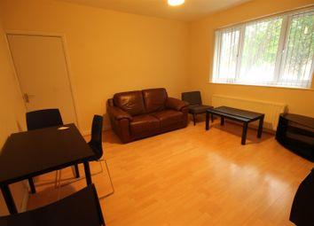 3 bed maisonette to rent in Grenville Terrace, Newcastle Upon Tyne NE1