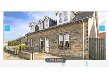 Thumbnail 3 bed semi-detached house to rent in Park Road, Bonnyrigg