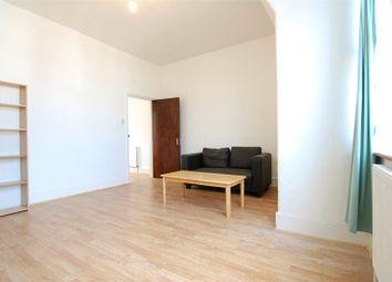 Thumbnail 1 bedroom flat to rent in Woodside Park Road, Woodside Park, London
