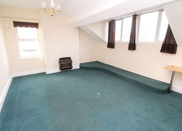 Thumbnail 1 bed flat to rent in Brooke Road West, Brighton-Le-Sands, Liverpool