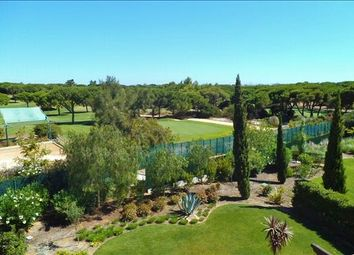 Thumbnail 4 bed town house for sale in Vila Sol, Vilamoura, Loulé, Central Algarve, Portugal