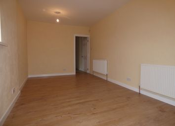 Thumbnail 3 bed flat to rent in Green Lane, Small Heath, Birmingham