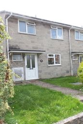 Thumbnail 3 bed terraced house to rent in Giffords Orchard, Stembridge, Martock