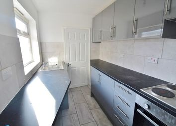 Thumbnail 2 bed terraced house to rent in Bramford Road, West, Ipswich