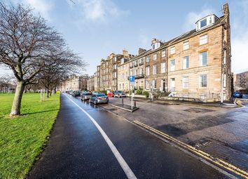 2 bed flat for sale in Links Gardens, Edinburgh, Midlothian EH6