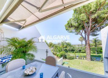 Thumbnail 1 bed apartment for sale in Quinta Do Lago, Almancil, Algarve