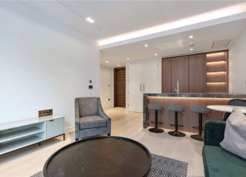 1 bed flat to rent in Portugal Street, London WC2A