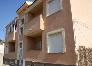 Thumbnail 3 bed apartment for sale in 30364 Portman, Murcia, Spain