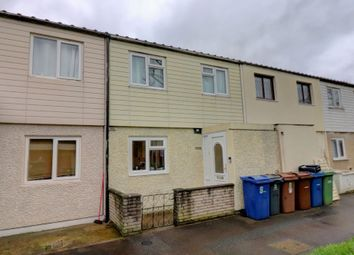 Thumbnail 3 bed terraced house for sale in Celandine Close, South Ockendon