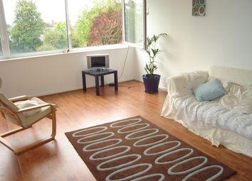 Thumbnail 2 bed flat to rent in Druid Woods, Avon Way, Bristol