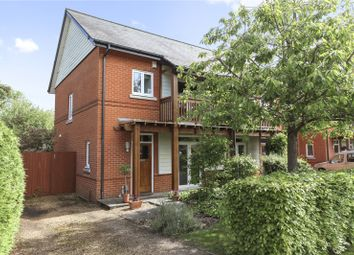 Thumbnail 3 bed property for sale in Tylehost, Guildford, Surrey
