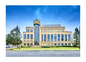 Thumbnail Office to let in Chester House, Farnborough, Hampshire