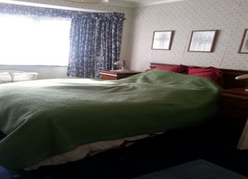 Thumbnail Room to rent in Woodgrange Terrace, Great Cambridge Road, Enfield