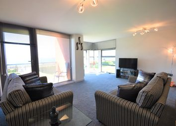 2 bed flat for sale in Queens Promenade, Bispham, Blackpool FY2