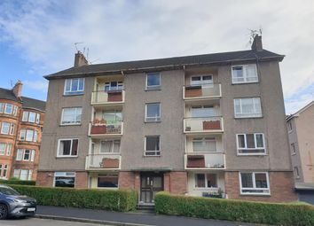 2 bed flat to rent in Sanda Street, Glasgow G20