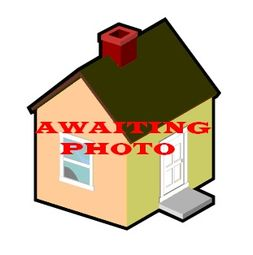 Thumbnail 2 bed terraced house to rent in Edred Road, Dover