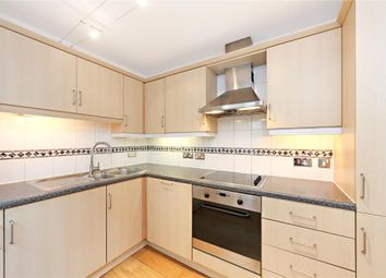 Thumbnail 2 bed flat to rent in Astral House 129 Middlesex Street, Aldgate, London