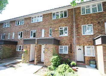 Thumbnail 3 bed maisonette for sale in 46, Park Hill Road, Croydon, Surrey