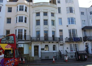 Thumbnail Office to let in Ground Floor, 26 Old Steine, Brighton, East Sussex