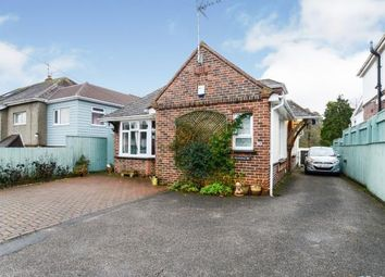Thumbnail 4 bed bungalow for sale in Torquay, Devon