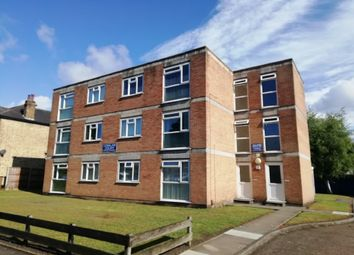 Thumbnail 1 bedroom flat for sale in Maldon Road, Wallington