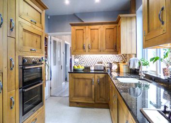 Thumbnail Semi-detached house for sale in Netherfield Road, Guiseley, Leeds, West Yorkshire