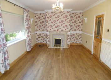 Thumbnail 5 bed detached house to rent in Aneurin Crescent, Merthyr Tydfil