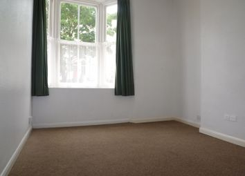 Property to rent in Buckingham Place, Brighton BN1