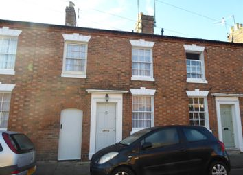Thumbnail 2 bed terraced house to rent in College Lane, Stratford-Upon-Avon