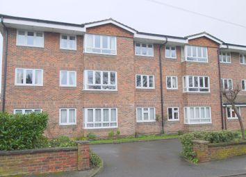 2 bed property for sale in St. Johns Road, Sevenoaks TN13