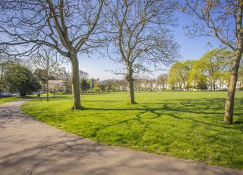 Thumbnail 4 bed property for sale in Cleveland Road, Brighton
