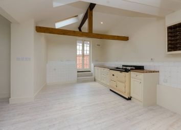 Thumbnail 3 bed cottage to rent in Mill Lane, Godalming