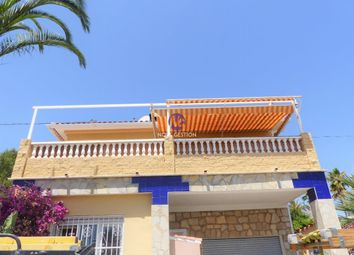 Thumbnail 2 bed chalet for sale in Carrer Passerell, 8, 03530 La Nucia, Alicante, Spain