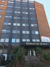 Thumbnail Studio to rent in Endeavour House, Lyonsdown Road, London