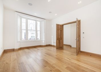 Thumbnail 2 bed flat to rent in Harcourt Terrace, London