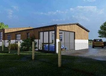 Thumbnail 4 bedroom detached house for sale in Thorverton, Exeter, Devon