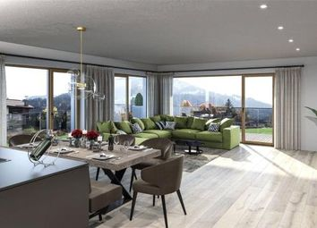 Thumbnail 3 bed apartment for sale in Unit 7 - Type B, St Johann, Tirol, Austria