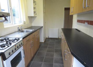 Thumbnail 2 bed flat to rent in Law Lane, Southowram, Halifax