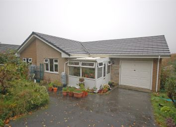 Thumbnail 3 bed property for sale in Cae Wern, Glanwern, Borth