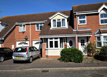3 bed semi-detached house to rent in Greenfield, Witham CM8