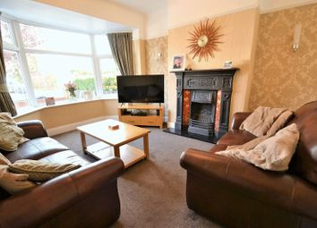 4 bed semi-detached house for sale in Wentworth Road, Swinton, Manchester M27