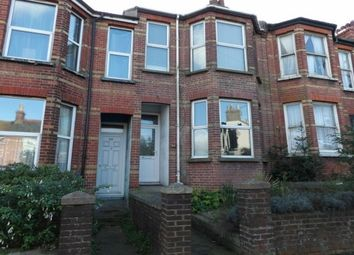 Thumbnail 3 bed property to rent in Brighton Road, Newhaven