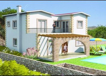Thumbnail 3 bed detached house for sale in Stroumbi, Paphos, Cyprus